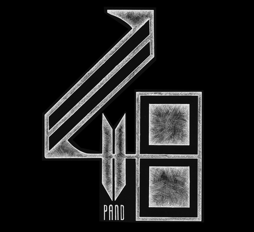 pand48_logo_black