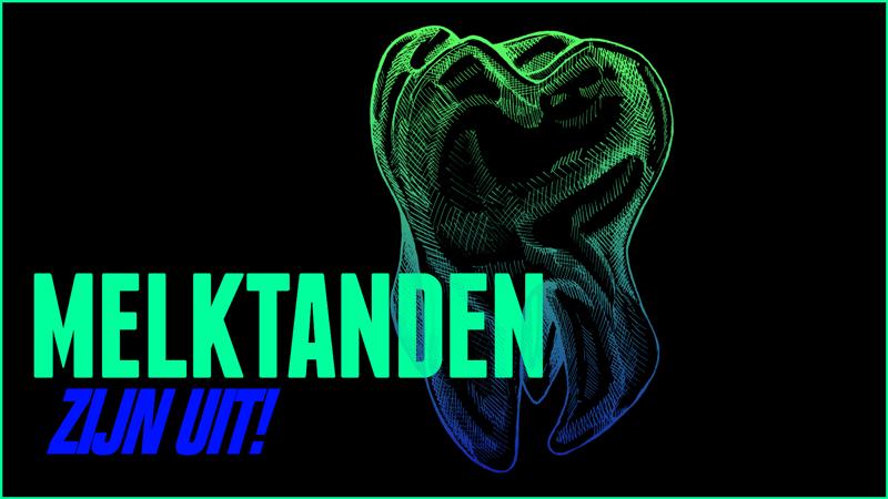 melktanden_uit_at